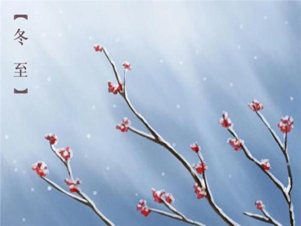 冬至季.jpg